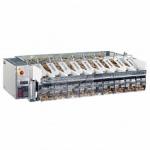 NEWTEC 2009XB(G)–2014XB(G). Дозатор весовой.